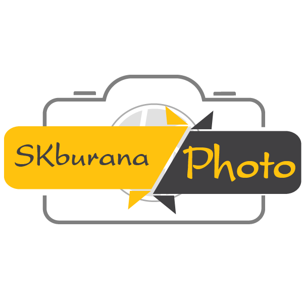 https://www.facebook.com/skburanaphoto/