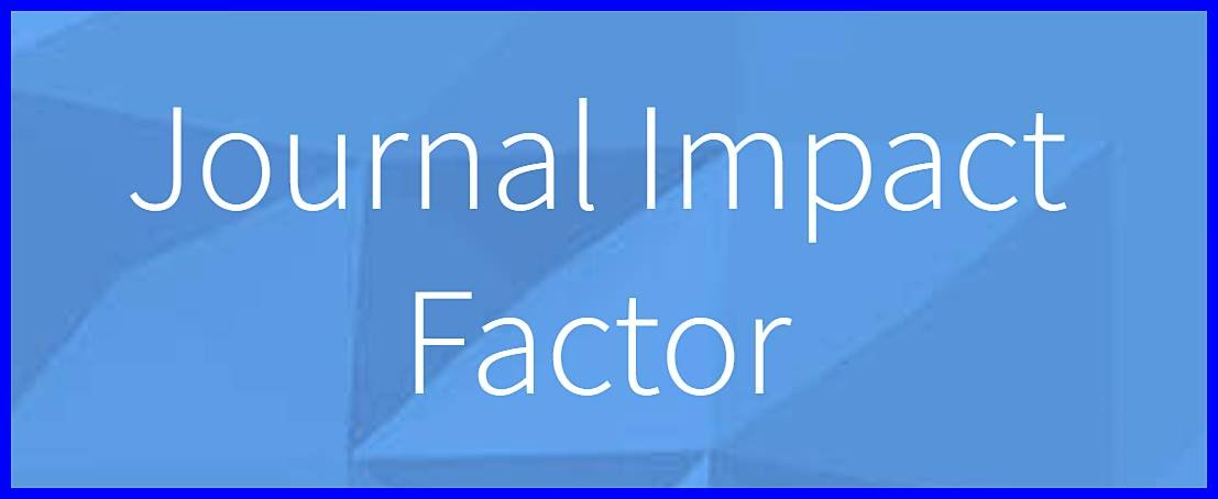 https://www.annualreviews.org/about/impact-factors
