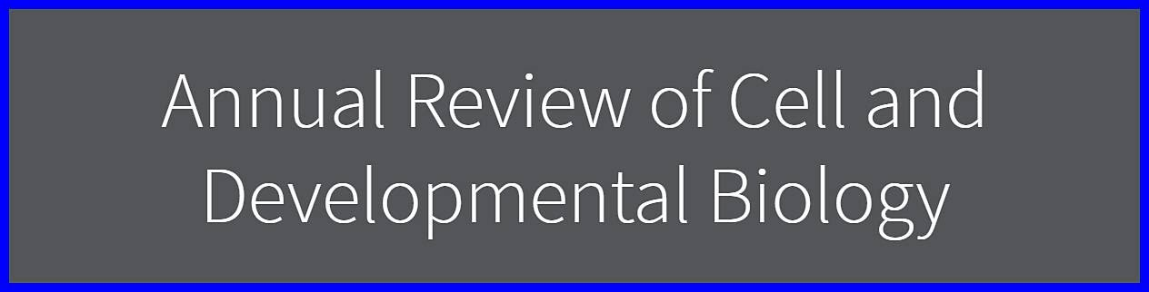 https://www.annualreviews.org/journal/cellbio