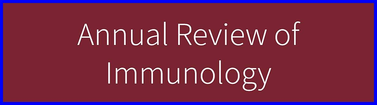 https://www.annualreviews.org/journal/immunol